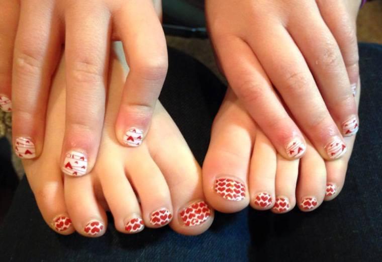 www.kinziejones.jamberrynails.net
